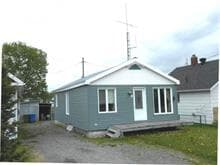 House for sale in Duparquet, Abitibi-Témiscamingue, 19, Avenue des Saules, 11816356 - Centris.ca