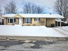 House for sale in Victoriaville, Centre-du-Québec, 123, Rue  Sainte-Victoire, 25142744 - Centris.ca