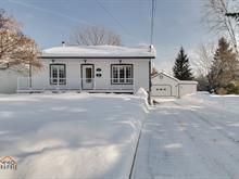 Maison à vendre à Trois-Rivières, Mauricie, 630, Rue  Saint-Alexis, 23905060 - Centris.ca