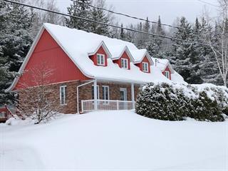 House for sale in Laniel, Abitibi-Témiscamingue, 2011, Route  101, 23246665 - Centris.ca