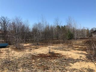 Lot for sale in Mansfield-et-Pontefract, Outaouais, 20, Rue  Lafrance, 27801607 - Centris.ca