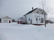 House for sale in Fugèreville, Abitibi-Témiscamingue, 890, 6e Rang, 10268481 - Centris.ca