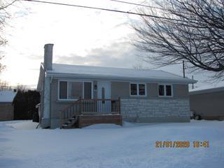 House for sale in Trois-Rivières, Mauricie, 55, Rue  Bourassa, 14389632 - Centris.ca