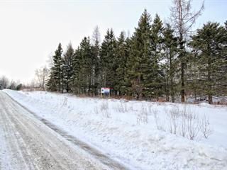 Lot for sale in Waterloo, Montérégie, Rue  Nadeau, 21747252 - Centris.ca