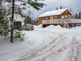 Maison à vendre à Témiscouata-sur-le-Lac, Bas-Saint-Laurent, 25, Rue des Bouleaux, 15194337 - Centris.ca