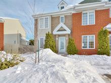 House for sale in Laval (Sainte-Rose), Laval, 6863, Rue  Jean-Paul-Lemieux, 24202031 - Centris.ca