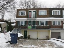 Triplex for sale in Laval (Chomedey), Laval, 1748 - 1750, Avenue  Albert-Duquesne, 28995363 - Centris.ca