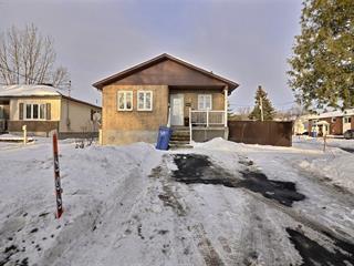 Duplex for sale in Longueuil (Saint-Hubert), Montérégie, 5370 - 5372, boulevard  Davis, 13700334 - Centris.ca