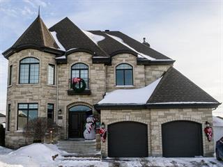Duplex à vendre à Mirabel, Laurentides, 16835Z - 16837Z, Rue  Jacques-Cartier, 9214130 - Centris.ca