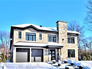 Maison à vendre à Montréal (Ahuntsic-Cartierville), Montréal (Île), 12115, Avenue  Henri-Beau, 22577172 - Centris.ca