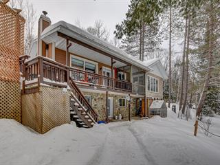 House for sale in Rivière-Rouge, Laurentides, 151, Chemin  Houle, 19025283 - Centris.ca
