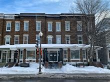 Commercial unit for rent in Québec (La Cité-Limoilou), Capitale-Nationale, 35, Grande Allée Est, suite 101, 23818003 - Centris.ca