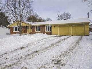 House for sale in North Hatley, Estrie, 275, Rue  Merrill, 21824726 - Centris.ca