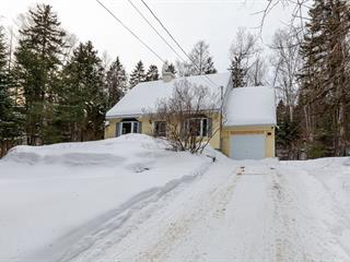 House for sale in Morin-Heights, Laurentides, 81, Rue des Seize-Arpents, 22664178 - Centris.ca
