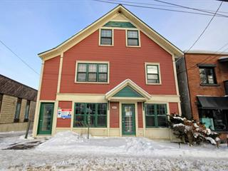 Duplex for sale in Waterloo, Montérégie, 4818 - 4822, Rue  Foster, 18757416 - Centris.ca