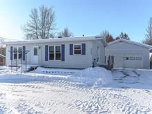 House for sale in Sutton, Montérégie, 121, Rue  Principale Sud, 11414330 - Centris.ca