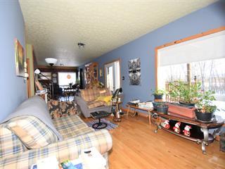 Maison à vendre à Piopolis, Estrie, 764, Chemin de la Rivière-Bergeron, 25976002 - Centris.ca