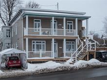 Quadruplex for sale in Québec (Beauport), Capitale-Nationale, 2361, Avenue du Bourg-Royal, 15216283 - Centris.ca
