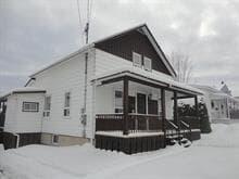Maison à vendre à Saint-Georges, Chaudière-Appalaches, 745, 25e Rue, 20390291 - Centris.ca
