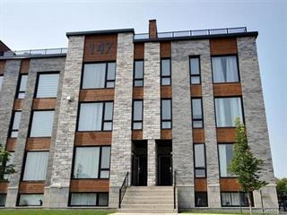 Condo for sale in Gatineau (Gatineau), Outaouais, 147, Rue de la Cité-Jardin, apt. 2, 28718805 - Centris.ca