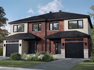 Maison à vendre à Longueuil (Saint-Hubert), Montérégie, 3080, Rue  Gélineau, 25485463 - Centris.ca