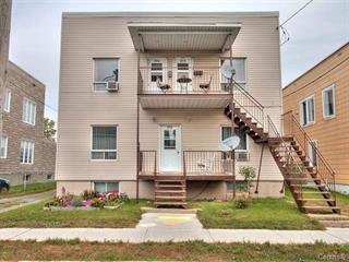 Quadruplex for sale in Trois-Rivières, Mauricie, 970 - 974, Rue  De La Vérendrye, 20489298 - Centris.ca