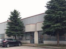 Local industriel à louer à Laval (Sainte-Rose), Laval, 1287, Rue  Bergar, 25279732 - Centris.ca