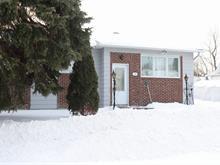 House for sale in Longueuil (Saint-Hubert), Montérégie, 5415, Rue  Bégin, 27007475 - Centris.ca