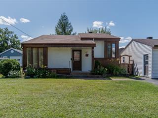 House for sale in Sainte-Croix, Chaudière-Appalaches, 211, Rue  Desrochers, 14033782 - Centris.ca