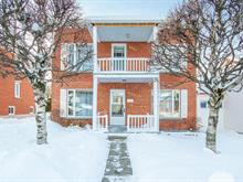 Duplex for sale in Sherbrooke (Les Nations), Estrie, 1355 - 1357, Rue  Bienville, 13179260 - Centris.ca