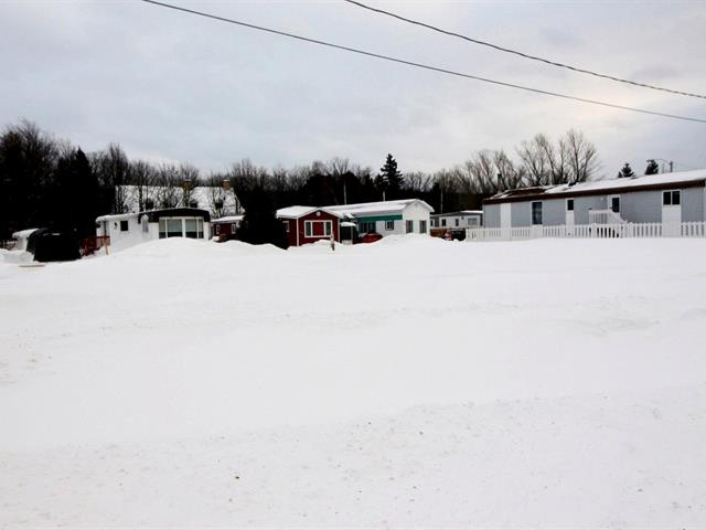 Lot for sale in Notre-Dame-du-Portage, Bas-Saint-Laurent, 39, Rue du Parc-de-l'Amitié, 15905209 - Centris.ca