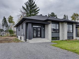 Maison à vendre à Pont-Rouge, Capitale-Nationale, 79, Rue des Mélèzes, 26557385 - Centris.ca