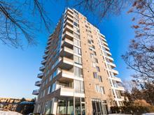 Condo / Appartement à louer à Montréal (Verdun/Île-des-Soeurs), Montréal (Île), 201, Chemin du Golf, app. 601, 13165045 - Centris.ca