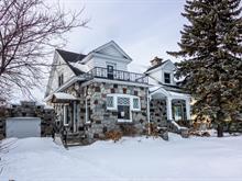 Maison à vendre à Yamaska, Montérégie, 135, Rue  Principale, 19856177 - Centris.ca