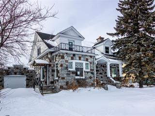 House for sale in Yamaska, Montérégie, 135, Rue  Principale, 19856177 - Centris.ca