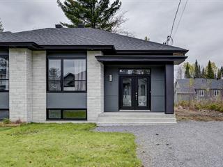 Maison à vendre à Donnacona, Capitale-Nationale, 1219, Avenue  Cantin, 15985294 - Centris.ca