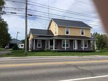 House for sale in Saint-Prime, Saguenay/Lac-Saint-Jean, 709, Rue  Principale, 28003930 - Centris.ca