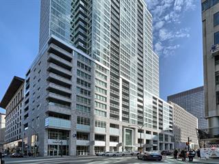 Condo / Apartment for rent in Montréal (Ville-Marie), Montréal (Island), 1225, boulevard  Robert-Bourassa, apt. PH-3002, 23767197 - Centris.ca