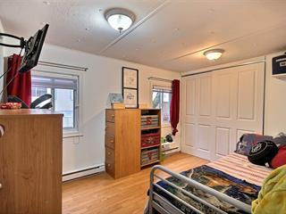 Mobile home for rent in Bromont, Montérégie, 1617, Rue  Shefford, apt. 25, 25810297 - Centris.ca