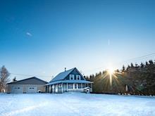 House for sale in Chesterville, Centre-du-Québec, 7501, Route  Goupil, 11660637 - Centris.ca