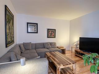 Triplex à vendre à Montréal (Le Plateau-Mont-Royal), Montréal (Île), 2035 - 2037, boulevard  Saint-Joseph Est, 12239352 - Centris.ca