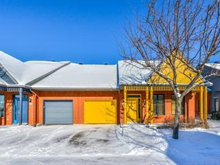 Maison en copropriété à vendre à Brossard, Montérégie, 7850, Rue des Saules, 28645838 - Centris.ca
