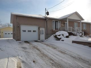 House for sale in Drummondville, Centre-du-Québec, 4565, Route  139, 21721772 - Centris.ca