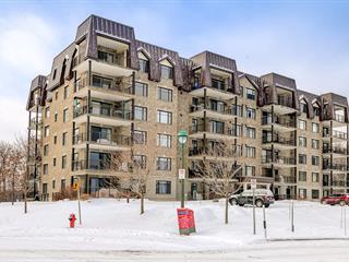 Condo for sale in Québec (Charlesbourg), Capitale-Nationale, 7780, Rue du Daim, apt. 302, 23995498 - Centris.ca
