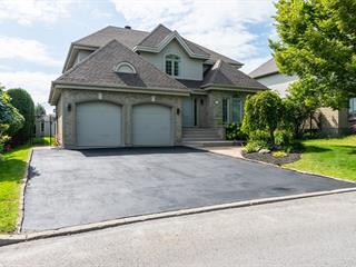 Maison à vendre à Kirkland, Montréal (Île), 114, Rue  Charlevoix, 21552430 - Centris.ca
