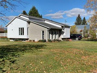 Maison à vendre à Notre-Dame-du-Bon-Conseil - Village, Centre-du-Québec, 425, Rue  Saint-Bruno, 25881870 - Centris.ca