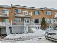 Duplex à vendre à Montréal (Mercier/Hochelaga-Maisonneuve), Montréal (Île), 5150 - 5152, Rue  Desmarteau, 27645872 - Centris.ca