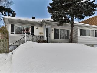 Maison à vendre à Laval (Laval-des-Rapides), Laval, 22, boulevard  Clermont, 20780563 - Centris.ca