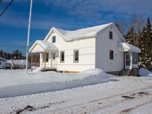 House for sale in Saint-Louis-du-Ha! Ha!, Bas-Saint-Laurent, 368, Chemin du Golf, 16134004 - Centris.ca