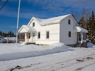 Maison à vendre à Saint-Louis-du-Ha! Ha!, Bas-Saint-Laurent, 368, Chemin du Golf, 16134004 - Centris.ca